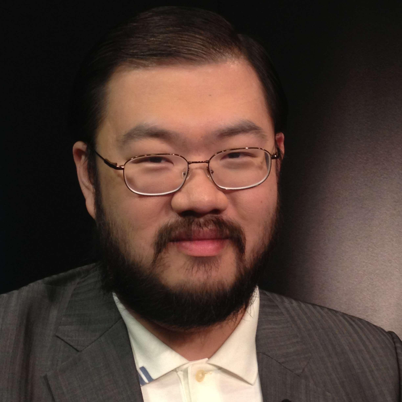 http://pod.oneparadox-hk.com/wp-content/uploads/2017/07/Hiu-Ching-uai-2448x2448.jpeg